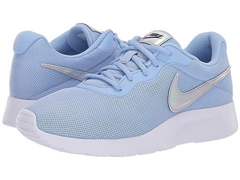 online store e9df1 d5f6c Nike Tanjun at Zappos.com