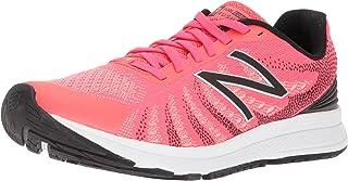 New Balance Women's Vazee Rush v3 Running Shoe