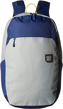 Herschel Supply Co. Mammoth Large