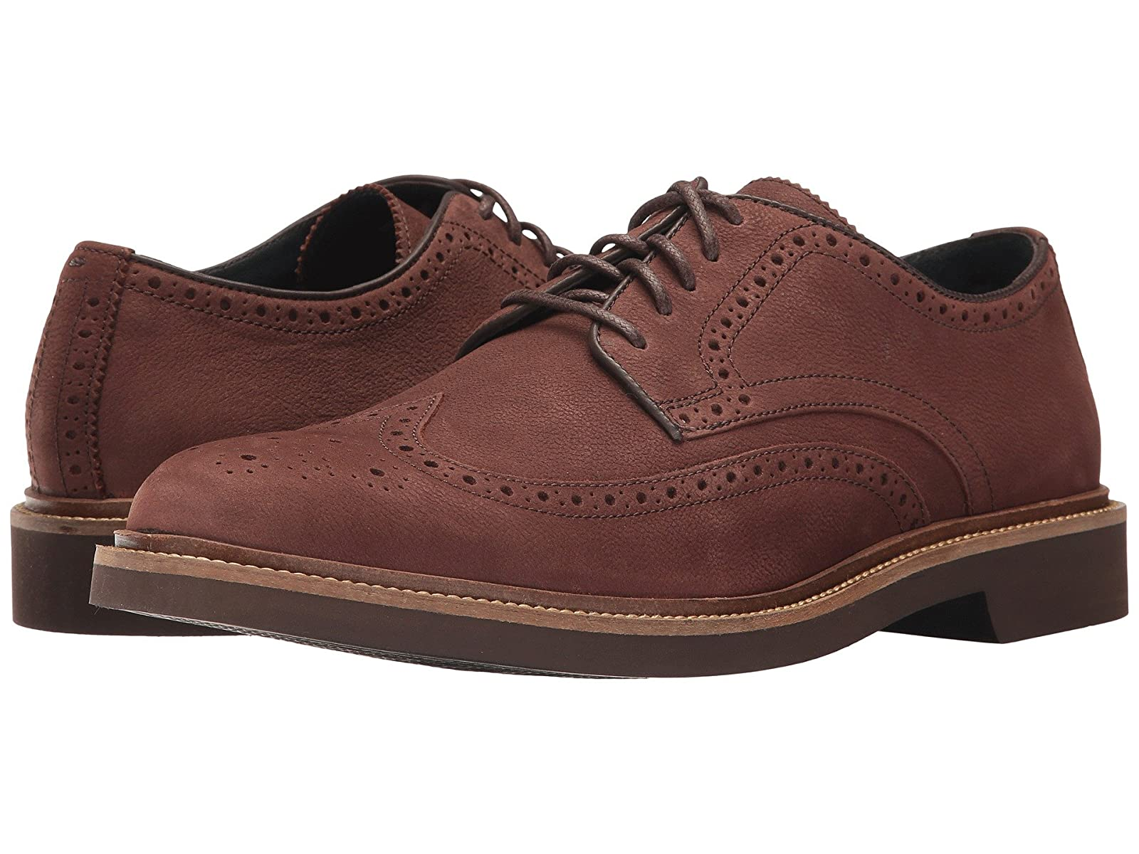 Cole Haan Monroe Wing Ox IICheap and distinctive eye-catching shoes