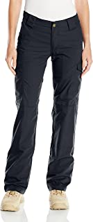 Best petite golf pants for women Reviews
