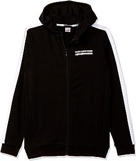Puma Boys Jacket