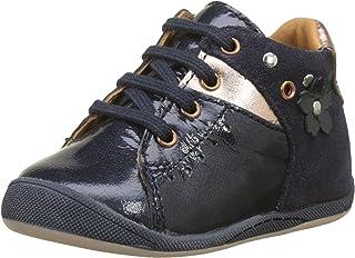 405d57f22e8e24 Amazon.fr : Babybotte : Chaussures et Sacs