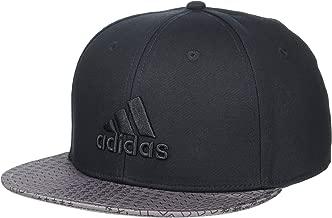 Amazon.es: gorras planas adidas