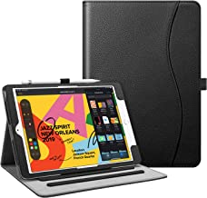 Fintie Case for New iPad 7th Generation 10.2 Inch 2019 – [Corner Protection]..