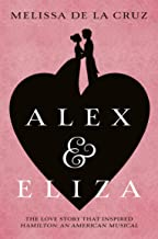 Alex and Eliza (Alex & Eliza 1)
