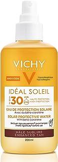 L'Oreal Vichy Protección Solar Corporal 200 ml