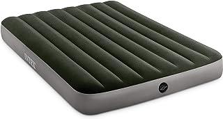 Intex Dura-Beam Standard Single-High Airbed Series