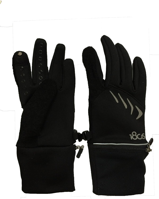 180s Unisex Ultralite Tec Touch Gloves