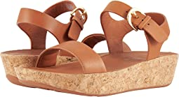 FitFlop - Bon II Back Strap Sandals