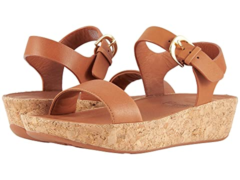 outlet limited edition FitFlop Bon II Back-strap Sandals sale outlet good selling sale online sale discounts footlocker pictures cheap price ffsZu0iM