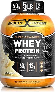 Protein Powder Malaysia