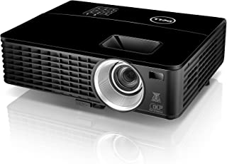Dell 1420x Dlp Projector 2700 Ansi Lumens 1024 X 768 4 3 Dell 1420x
