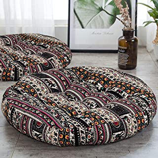 Peachy Best Baby Sitting Pillow India Of 2019 Top Rated Reviewed Caraccident5 Cool Chair Designs And Ideas Caraccident5Info