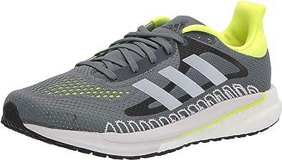 adidas Solar Glide, Zapatillas para Correr Hombre