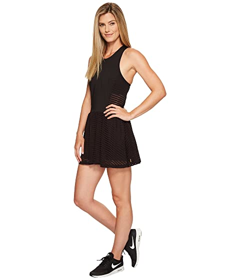 Set Lucy Ready Ready Set Layer Lucy Dress 7dwqxq8