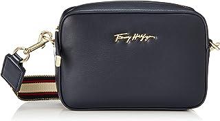 Tommy Hilfiger - Kleine Damen-Tasche mit Schultergurt Logo