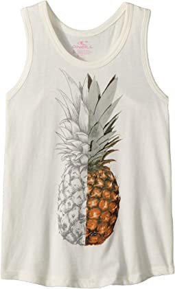Slice Tank Top (Toddler/Little Kids)