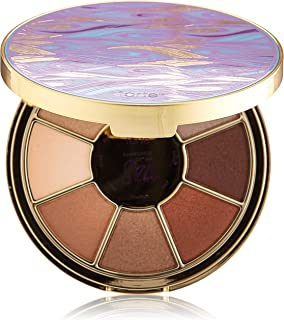 Tarte Rainforest of the Sea Limited-Edition Eyeshadow Palette