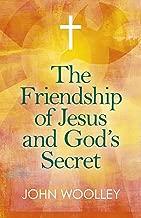 friendship with jesus book