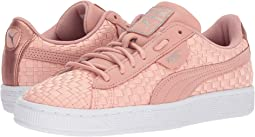 PUMA - Basket Satin EP