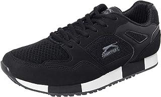 Slazenger TORK Spor Ayakkabılar Erkek