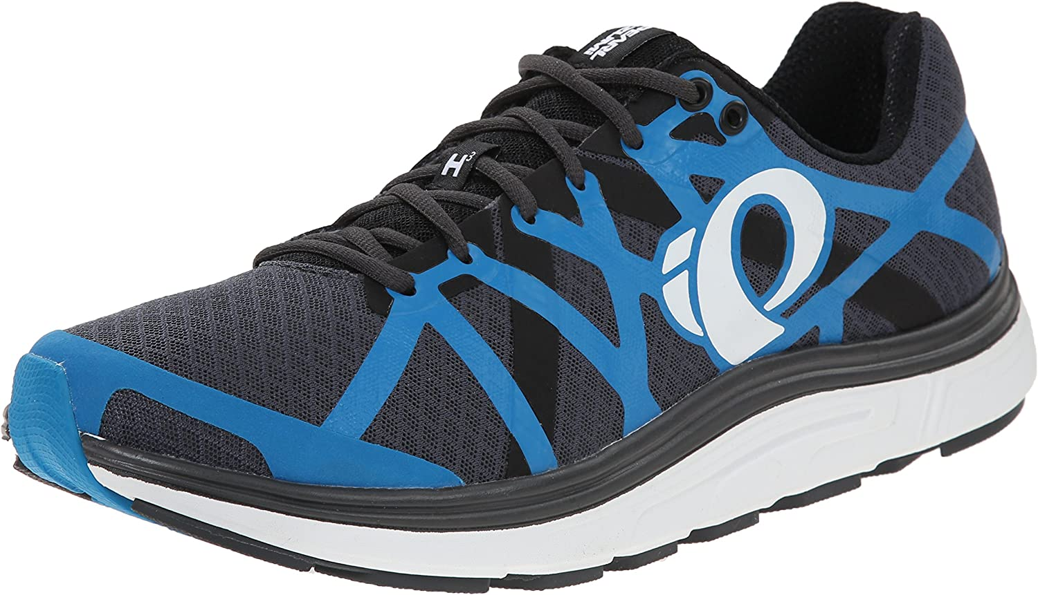 Pearl Izumi Men's EM Road H3 v2 Running shoes