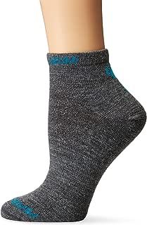 Pearl Izumi - Ride Women's Elite Low Wool Socks