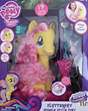 Best my little pony friendship is magic 2014 Reviews