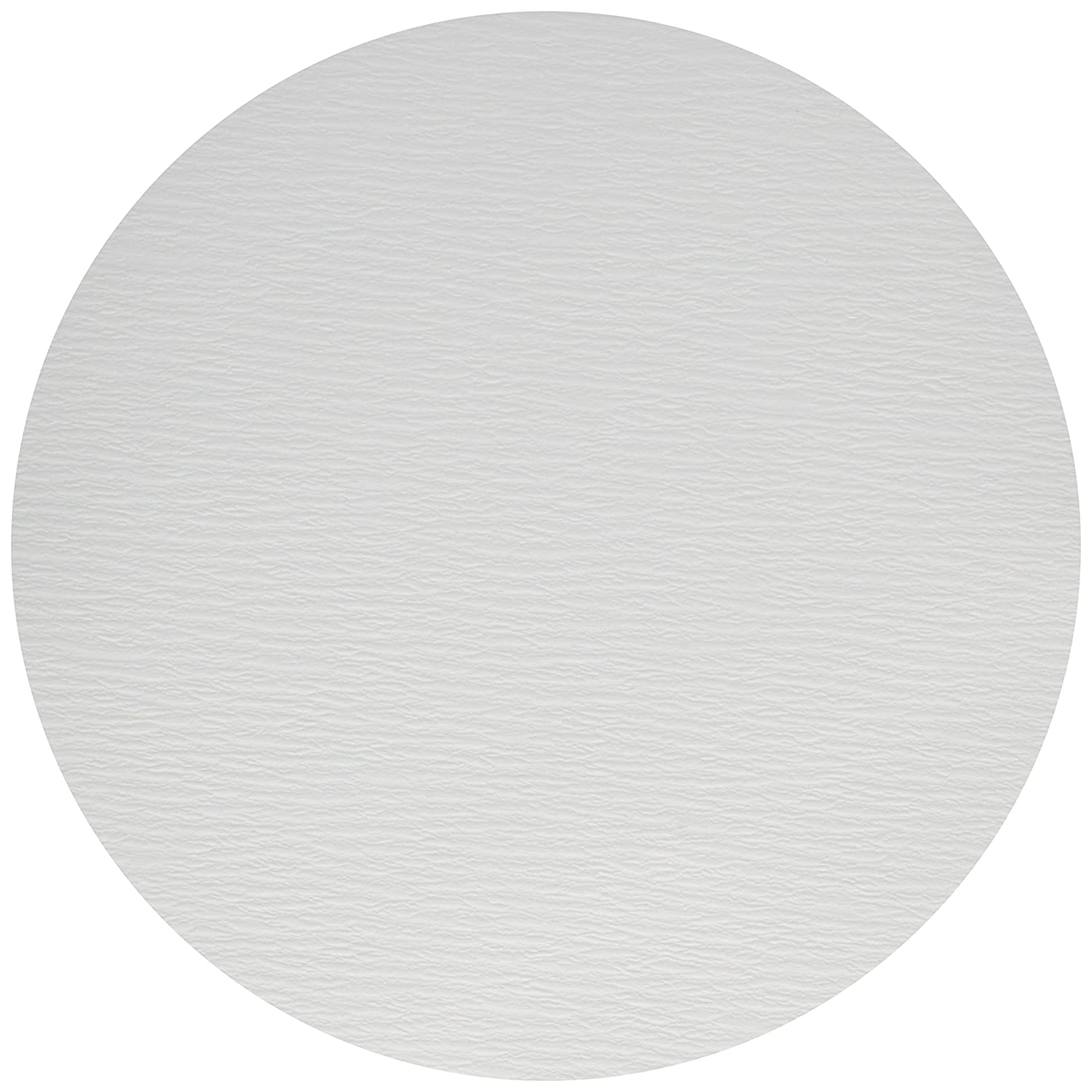 Selling Cytiva Reeve Angel 5230-240 Qualitative Circle Filter Cr Paper Max 75% OFF