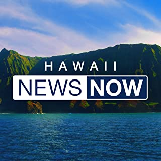Best hawaii news video live Reviews