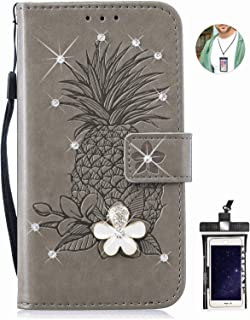 Premium Case for Sony Xperia L1 Extra-Thin Light Phone case, Stylish Cell Mobile Cover,with Free Waterproof Bag
