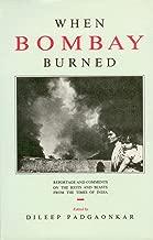When Bombay Burned