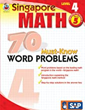 Best marshall cavendish singapore math answers Reviews