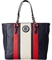 Tommy Hilfiger Agnes Shopper