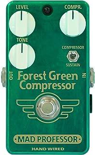 Mad Professor MAD-HW-FGC Guitar Compression Effects Pedal