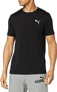 PUMA Men's Active T-Shirt