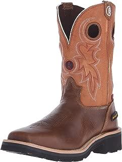 Boots Men's RR3300 Boot