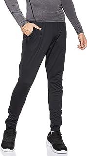 comprar comparacion Under Armour Challenger II P - Pantalones de Tela Elástica y Cordón Interno Hombre