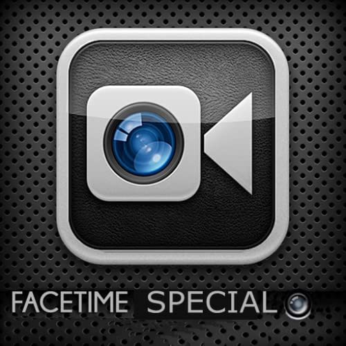 Info about FaceTime