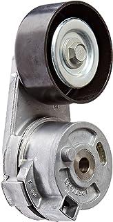 ACDelco 12577655 GM Original Equipment Klimaanlage Kompressor + Servolenkungspumpe Riemenspanner