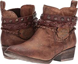 Corral Boots - Q5003