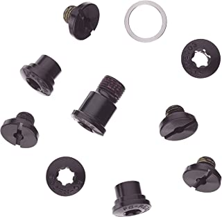Best campagnolo chainring bolts Reviews