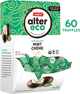 Best alter eco chocolate Reviews