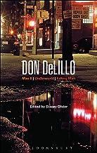 Don DeLillo: Mao II, Underworld, Falling Man (Bloomsbury Studies in Contemporary North American Fiction)