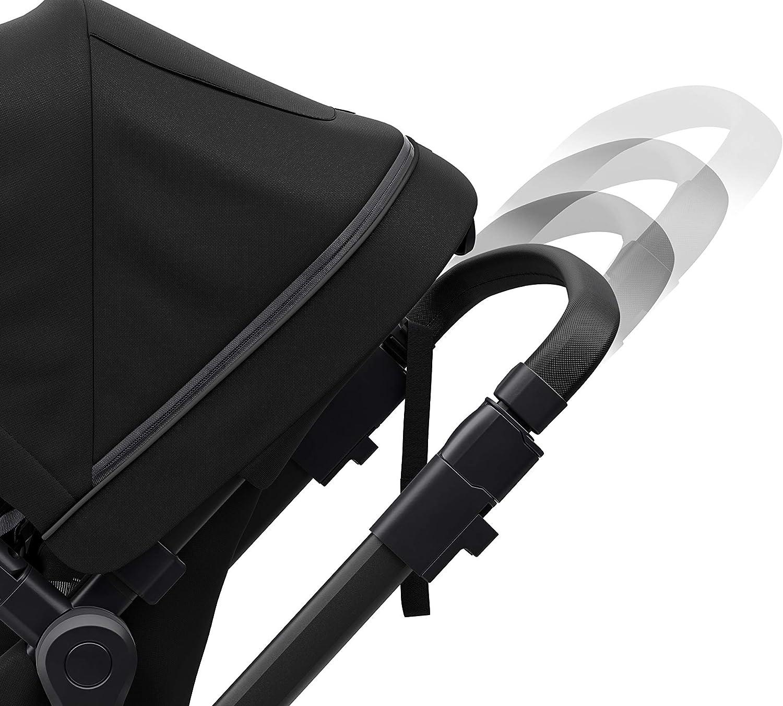 Thule Sleek City Stroller