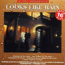 Don't Let The Rain Come Down (Crooked Little Man)