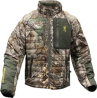 Browning XM Elite Primaloft Down Jacket