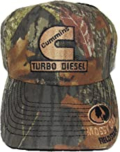 cummins diesel apparel