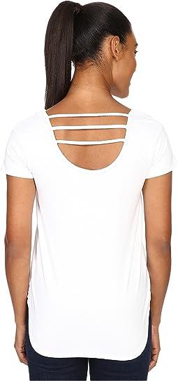 KAVU Cozumel Shirt